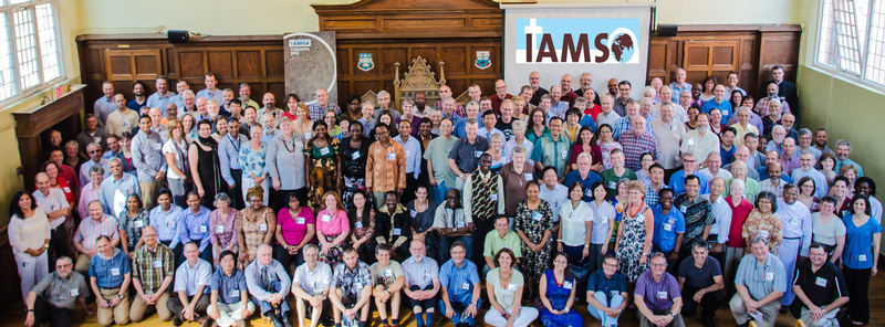 iams-group-photo-toronto-2012-800px
